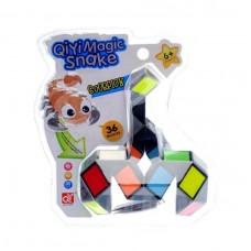 "Головоломка ""Змейка"" (QIYI Cube EQY552)"