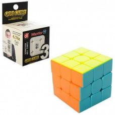 Кубик Рубика 3х3х3 (QIYI Cube EQY503)