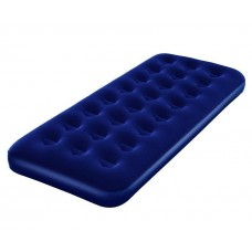 Односпальный надувной матрас (Bestway 67000)