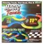 Гоночный трек Magic Tracks, 165 дет. (арт. D165)