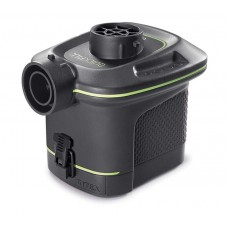 Электрический насос на батарейках (Intex 66638)