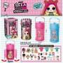 L.O.L. Surprise - Bela Dolls, ЛОЛ 5 серия 2 волна - Аналог (арт. BL1154)