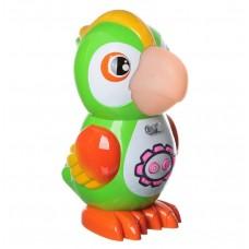 Интерактивная игрушка - Умный Попугай (Play Smart 7496)