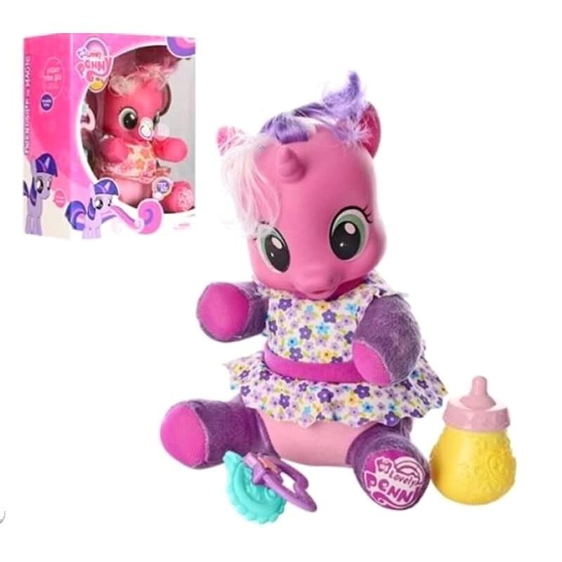 Лошадка Пони - My Little Pony (арт. 66241)