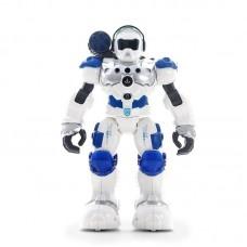 Робот - Полицейский на р/у (арт. 8088)