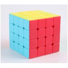 Кубик Рубика 4х4х4 (QIYI Cube EQY506)