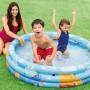 """Детский надувной бассейн """"Винни Пух"""" (Intex 58915)"""