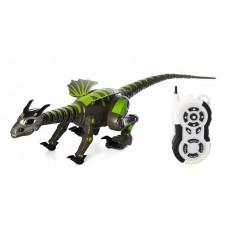 Робот-Динозавр на радиоуправлении (арт. 28303)