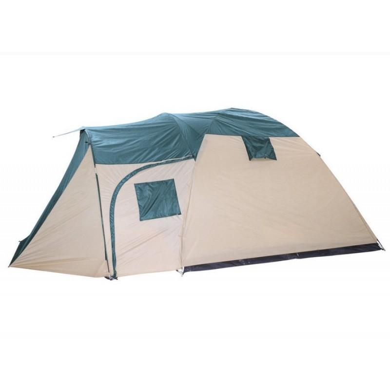 Пятиместная палатка Pavillo «Hogan x5» (Bestway 68015)