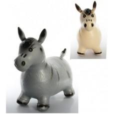 Прыгун - ослик (Bambi BT-0001)