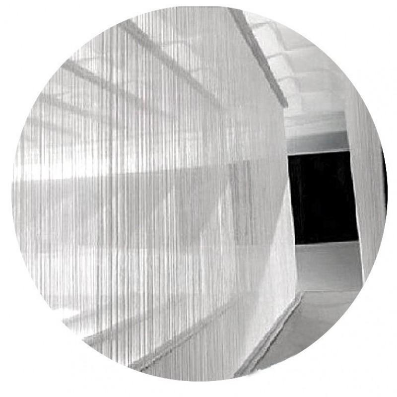 Матрас надувной двуспальный с подголовником (Intex 64144)