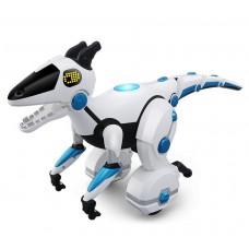 Интерактивный робот-динозавр Smart Dino на р/у (арт. 28308)
