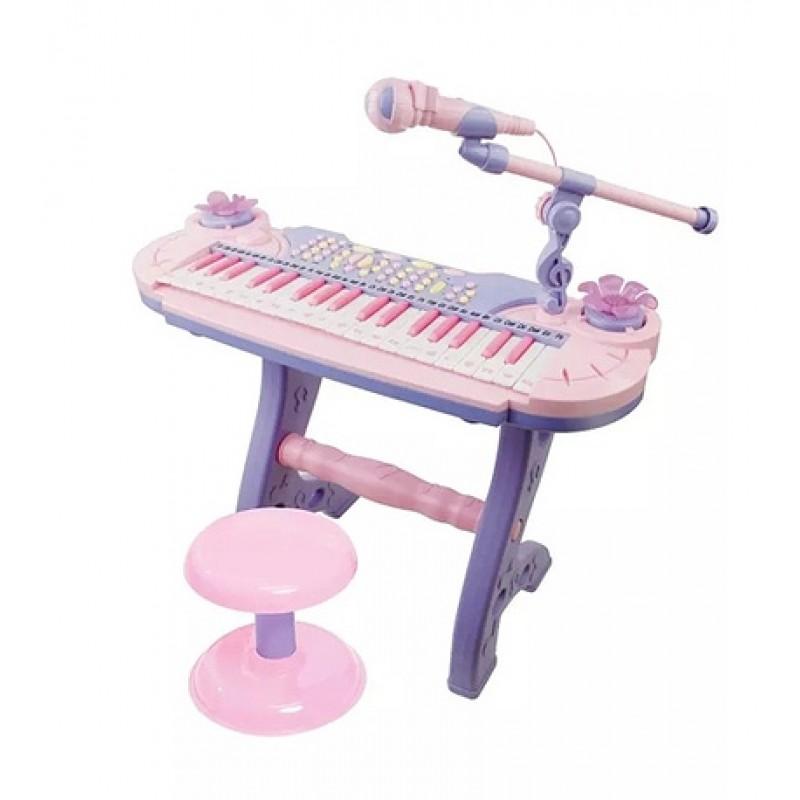 Детский Синтезатор (арт. 88050)