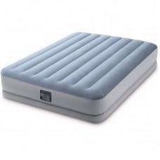 Надувная кровать Intex Raised Comfort (Intex 64168)