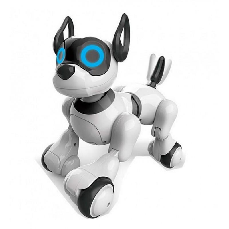 Робот-собака на р/у Smart Dog (арт. 20173-1)