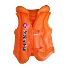 Надувной спасательный жилет SWIT VEST, Step А (арт. TS-1147-1)