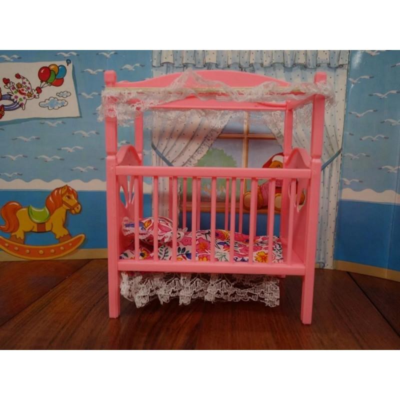 Набор мебели Gloria - Детская комната (арт. 9409)