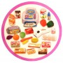 Игровой набор - Магазин (арт. 668-02)