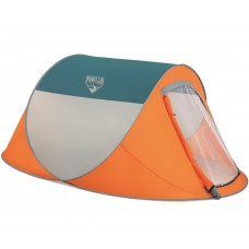 Четырехместная палатка Pavillo «Nucamp x4» (Bestway 68006)