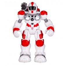 Робот - Пожарник на р/у (арт. 9088)