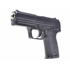 Игрушечный пистолет «Heckler & Koch USP», металл/пластик (CYMA ZM20)