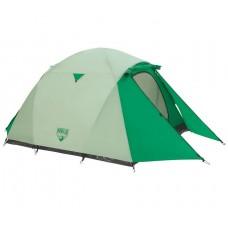 Трехместная палатка Pavillo «Cultiva x3» (Bestway 68046)
