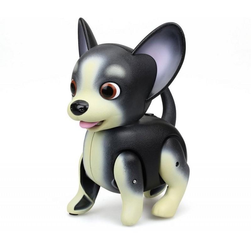 Интерактивная собачка - Арчи (Cutesy Pets 88531)