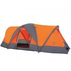Четырехместная палатка Pavillo «Traverse x4» (Bestway 68003)