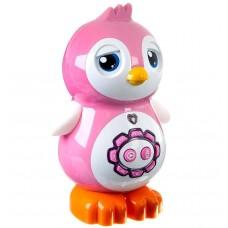 Интерактивная игрушка - Умный Пингвинчик (Play Smart 7498)