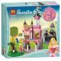 Конструктор Disney Princess - Сказочный замок спящей красавицы (арт. 10890)