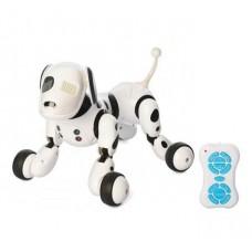 Интерактивная Собака-Робот на р/у (RC 0007)
