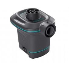 Электрический насос, 220 V (Intex 66640)