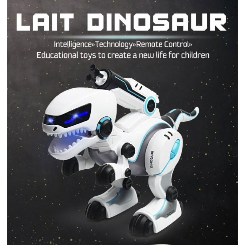 Динозавр на р/у (арт. A005S)