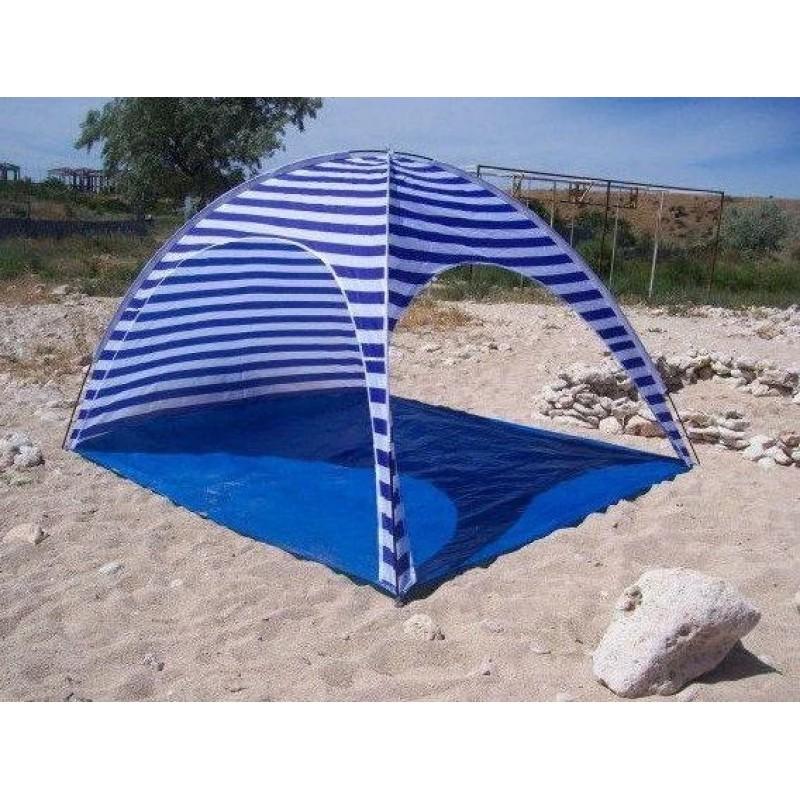 Тент пляжный (Coleman 1038)