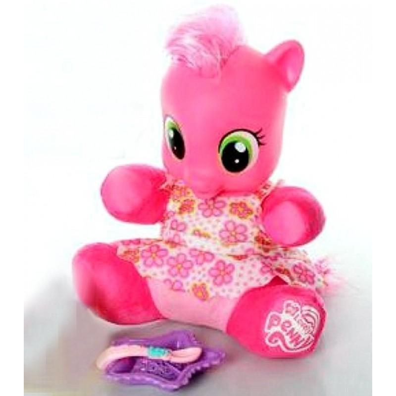 Лошадка Пони - My Little Pony (арт. 66242)