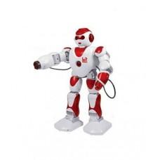 """Интерактивный робот """"Джойстик Кид"""", 2 цвета (арт. UKA-A0104-2)"""