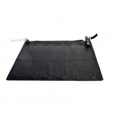 Солнечный нагреватель для бассейнов (Intex 28685)