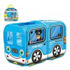 Детская палатка - Полицейская машина (арт. M5783)