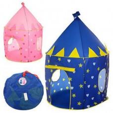 """Детская палатка """"Шатер"""" (арт. M3332)"""