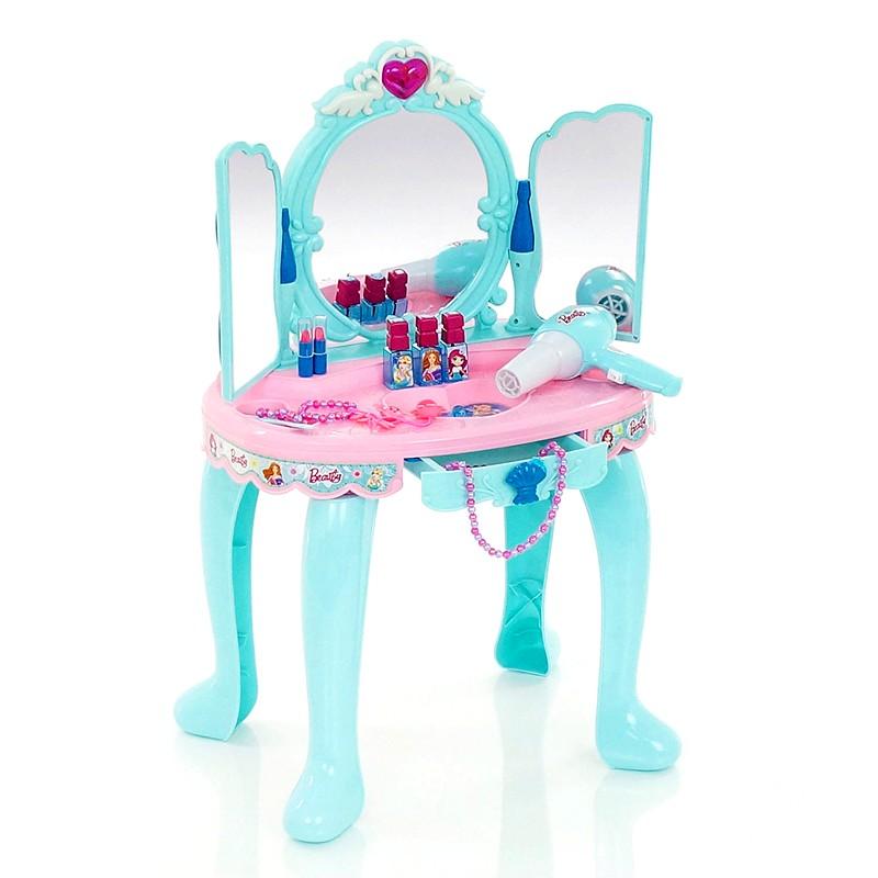 Детское трюмо - Салон Красоты (арт. 008-906)