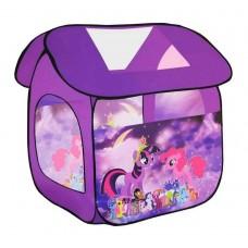"Детская палатка ""My Little Pony"" (арт. 8009PN)"
