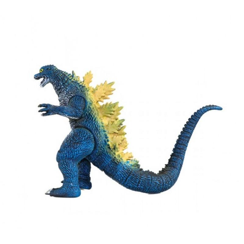 Фигурка Godzilla VS Kong Годзилла 28 см