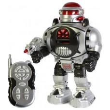 """Робот """"Воин Галактики"""" (28083)"""