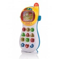 Умный телефон (Joy Toy 7028)