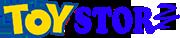 Toystory.com.ua